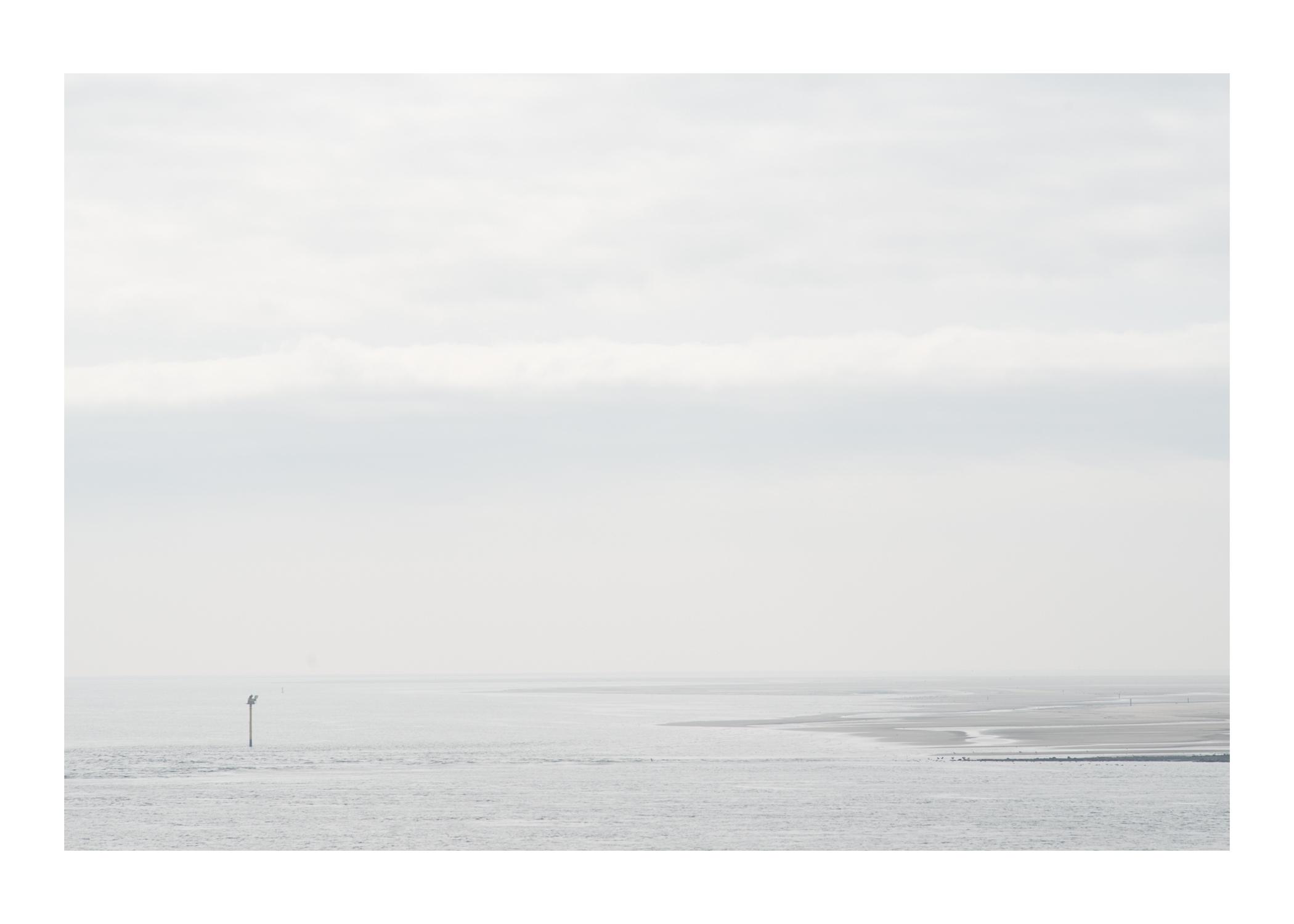 2016-Texel-kustlijn